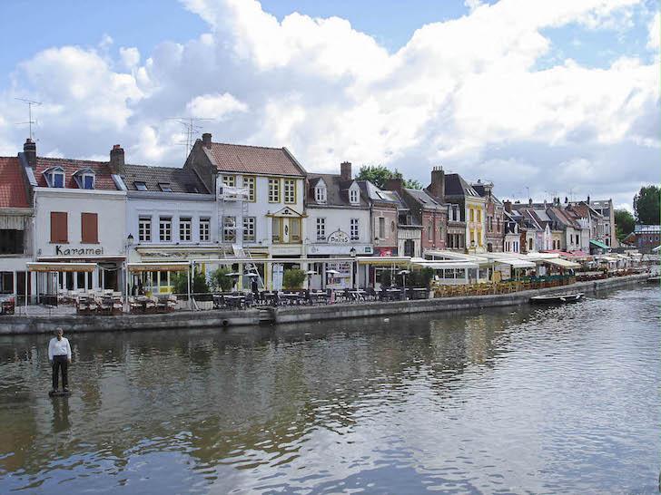 Amiens_7076_de_04_p_728x.jpg